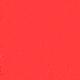 plazenta_square_150px_opaque